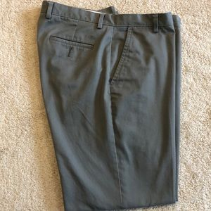 Men's Dockers Casual Pants
